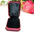 gift boxes necklace boxes,bracelet boxes 6pcs free shipping