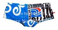 men's swimwear sexy swimming trunk hot style freshhh break