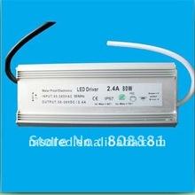 wholesale constant current circuit