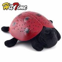 Созвездие звезд морская черепаха Ночной свет лампы проектор [10713|01|01