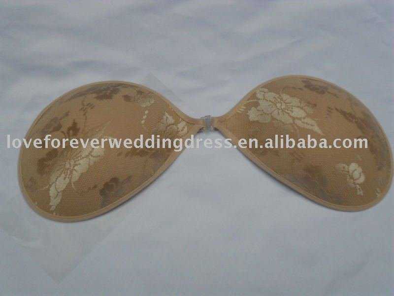 38a strapless bra promotion online shopping for for Best adhesive bra for wedding dress
