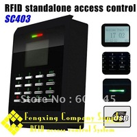 SC403 rfid access control  system