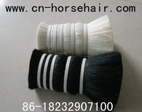 China cheap make up brush wholesalers supply comestic brushs material  fine quality 25mm goat hair,bristle,cleaning brush,brushs