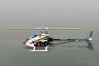 Tarot 450PRO V2 FBL Flybarless RC Heli ARF TL20006 Flybarless