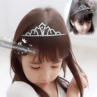 Волосы украшения  zhg-79543