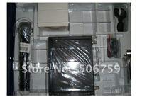 Hotsale! Free shipping SLX  slx Wireless Microphone System  high quality