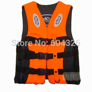 Free shipping.life jacket,life vest.buoyancy force>7.5KGS.Hot.cheap.great quality.