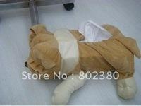 free shipping lovely dog Tissue Box,Cartoon Animals Paper Napkins Box,Lively Gift,,tissue box crafts