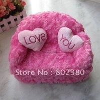 hot saleTissue Box Covers Tissue holder Tissue extraction paper holder  home Decoration /fashion wistiti Tissue Box