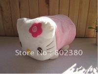 Free shipping!! little animal Tissue Box napkin holder cover valentine lover's gift .fashion cartoon tissue box/napkin box