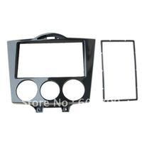 Special Refitting Frame For  mazda RX-8 2009