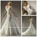 Newest Style 2012 Wedding Dresses Gowns Top Qualityball gown vintage dress kim kardashian bridal sexy tulle