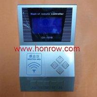 Host of Remote Controller, Remote Master for wireless RF & super remote master