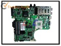 4410s 4510s 4710s Intel Motherboard 583077-001 45 days warranty