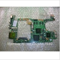 for LG X10/X11X110 laptop motherboard   EBR59267401 MS-N0211 100% New