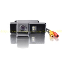 waterproof night vision wide angle 170 citroen c-quatre car/auto/vehicle backup rear view/rearview reverse camera/camara/kamera