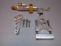 Выхлопная система для мотоциклов CB400 VTEC Radiator 99-07