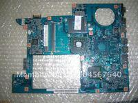 For GATEWAY ID58 laptop motherboard SJM50-MV