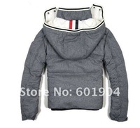 Hot Products ! Men Winter Clothing Thicken Thickening Best Winter Coat Hoodie