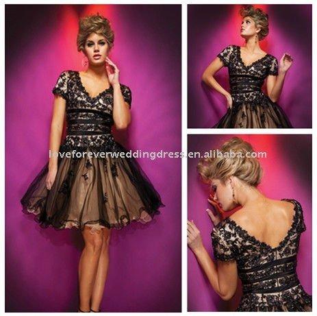 Vintage Cocktail Dresses Online Australia - Long Dresses Online