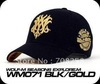 Hot-selling!! Fashion Baseball Cap, sports cap,  #209