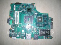 HOT SALE   for sony mbx-235 laptop motherboard M932 A1796418A