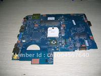 For ACER 5536 laptop motherboard  JV50-PU MBP4201003