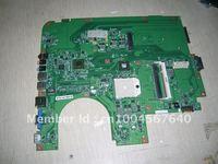 Motherboard for ACER Aspire 8530 AMD 48.4AJ01.011