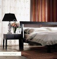 top quality top K9 crystal table lamp ,desk lamp,table light ,desk light