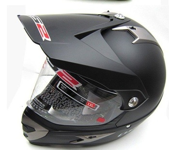 Whole Sales Brand Leader Motorcycle Helmet Safety helmet MX433-7
