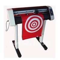 Free shipping plotter cutter,Vinyl cutter