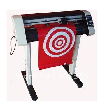 Free shipping plotter cutter,Vinyl cutter(China (Mainland))