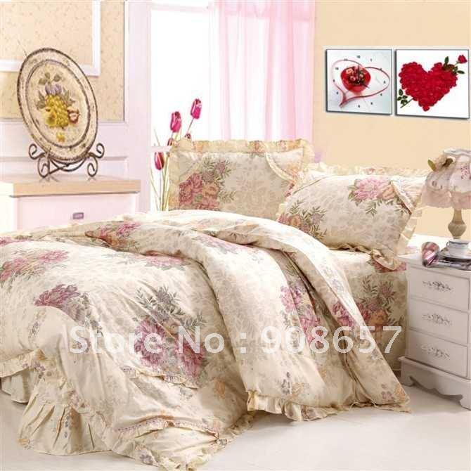 croscill luxury comforter sets discontinued MEMEs