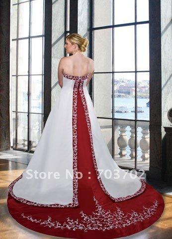 White Beach Dress on White Wedding Dress Promotion Dress Beach Wedding Promotion Blue Dress