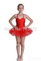 Free shipping,1pcs/lot Hot Sale Children's Dancing Skirt Girls Ballet Dress Tutu