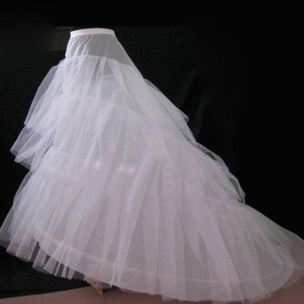 Make Crinoline Petticoat Promotion Online Shopping For Promotional Make Crinoline Petticoat On