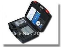 Low Price Hantek DSO3064 KIT II Automotive Diagnostic Oscilloscope 4CH 200MS/s 60MHz
