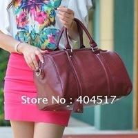 Free Shipping!Original HandBags.Business bag&Travel Bag.Fashion Briefcases.