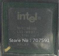 New NH82801HB INTEL BGA Free shipping
