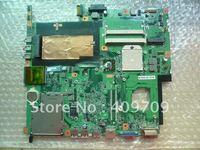 original motherboard for TM5530  laptop motherboard Fully tested