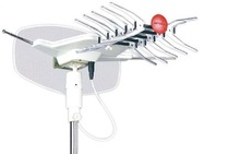 outdoor hd antenna price