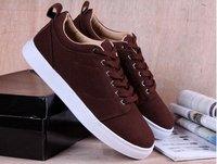 Free shiping ,shoe ,fashion shoe for female, leather shoe,leisure shoes, wholesale