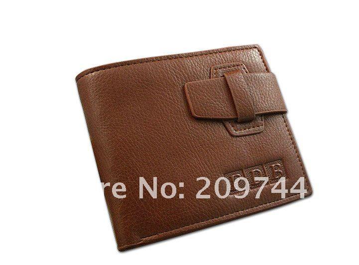 burberry handbag outlet ll06  leather wallet for men price