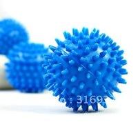 P3 Washing Laundry Dryer Ball Fabric Softener helper wash