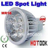 78мм r7s 5w привело 24leds smd 5050 привело свет лампы привело заменой галогенной лампы 85 ~ 265В ce rohs гарантия 2 года
