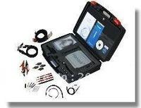 Low Price Hantek DSO3064 KIT V  Automotive Diagnostic Oscilloscope 4CH 200MS/s 60MHz