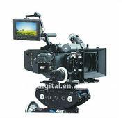 NEW! 7 inch HDMI SDI TFT LCD Monitor,FW679-HSD