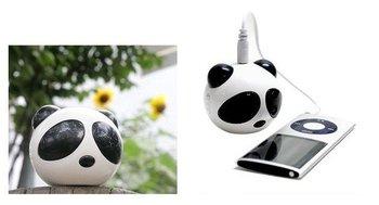 Free Shipping,mini USB speaker/Mobile,Mp3,Mp4 speaker,Toy /Cartoon speaker