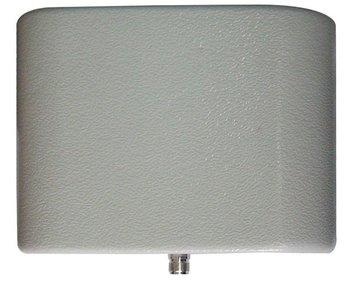 Digital TV Antenna 470-800(MHz) 5dbi Indoor Wall-mounting Antenna