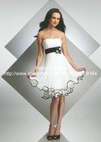 Коктейльное платье ANTS SH069